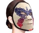NUGA BEST Gesichtmask HC-2