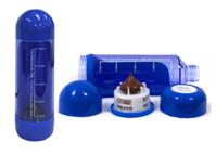 NUGA BEST Wasser-Ionisator