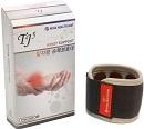 NUGA BEST Handgelenkprotector TJ5